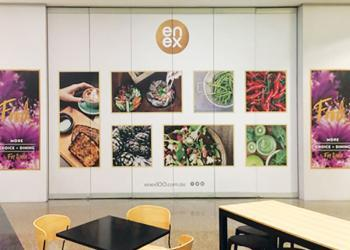 4-hoarding-graphics-perth