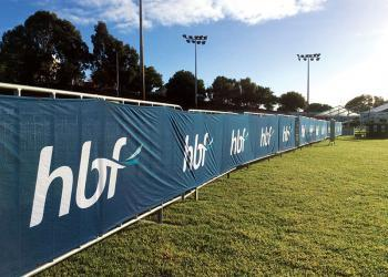 5-event-fence-mesh-signs-perth