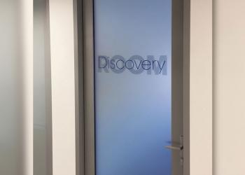 5-office-door-decals-graphics