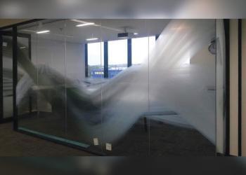 5-office-fitout-interior-design-perth