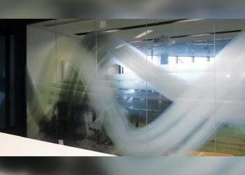 office-fitout-signs-perth