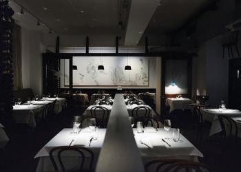 3-canvas-print-restaurant-hospitality-signage-1