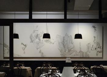 6-canvas-print-restaurant-hospitality-signage