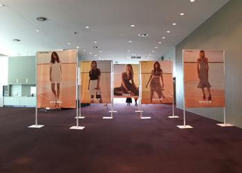 banner-stands-perth-fashion