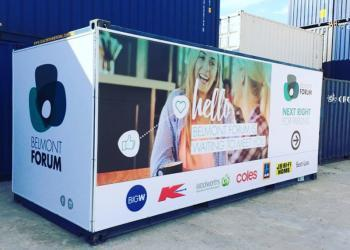belmont-forum-sea-container-wrap-perth