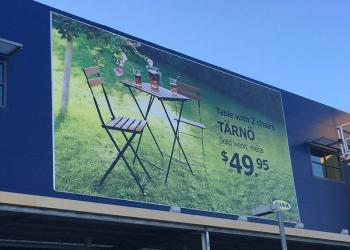 billboard-printing-perth