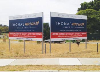 billboard-vsign-discus