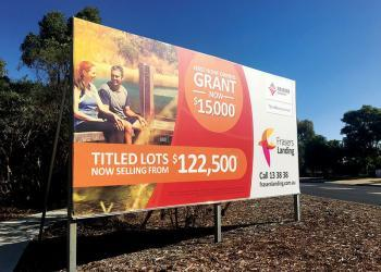 billboards-perth