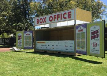 box-office-signs-perth