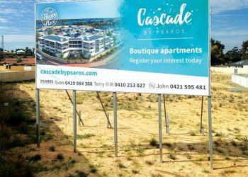 builders-billboards-perth