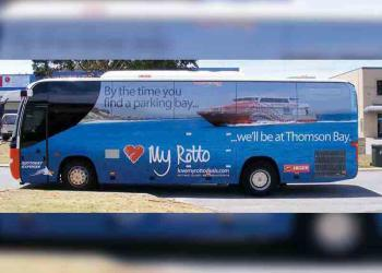 bus-wraps-perth