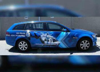 car-wraps-perth-printed-installed