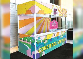custom-booth-displays-perth-constructed