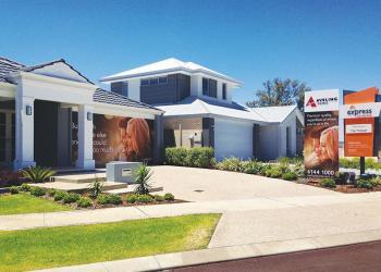 display-homes-signage-perth