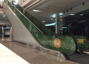 escalator-glass-graphics
