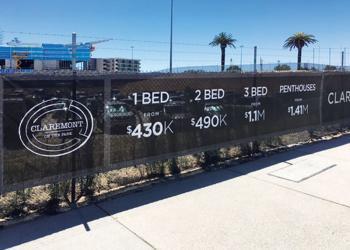 fence-mesh-perth