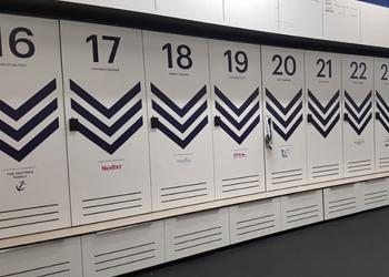 fremantle-dockers-locker-room-signs