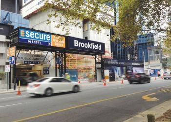 gantry-sign-printing-brookfield-discus