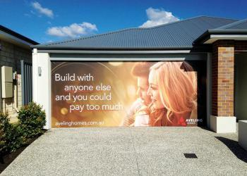 garage-doors-sales-displays-signs-perth