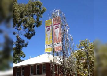 hanging-event-banners-perth
