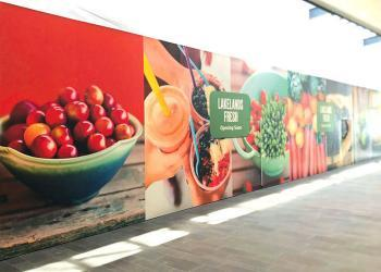hoarding-graphics-perth