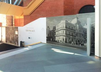 hoarding-wall-graphics-sticker-museum-perth-discus-2