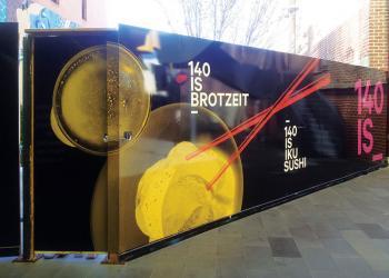 installed-hoarding-graphics
