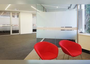 office-glass-frosting-perth