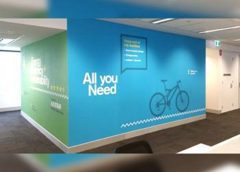 office-wall-graphics-perth