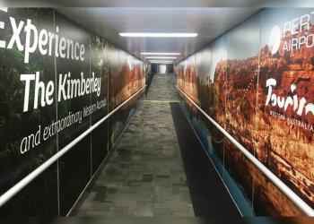 perth-airport-wall-graphics