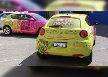 perth-car-graphics-installed