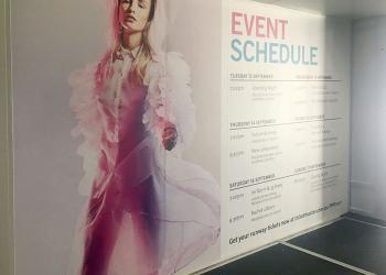 perth-fashion-festival-signage-events-perth