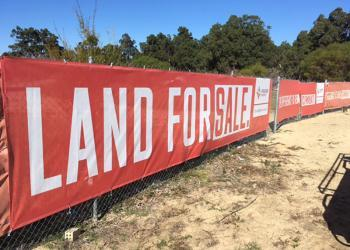 perth-property-developers-signs