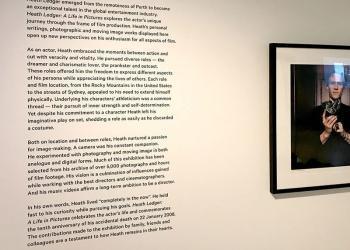 photo-latexprinting-framing-vinylcut-heathledger-alifeinpictures-westernaustralianmuseum-discus
