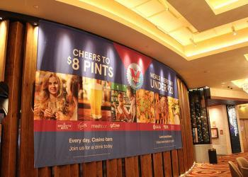 printed-fabric-banners-crown-perth-