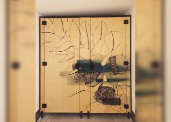 printed-wood-doors-toilets-interior-design-perth