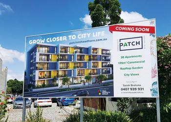 property-billboards-perth