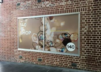 retail-window-graphics-decals-perth