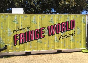 sea-container-wraps-perth-events