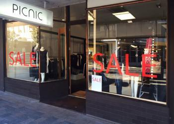 shop-front-signage-retail-signs-perth