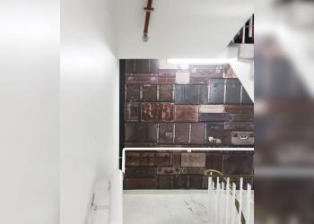 stairwell-wall-decals
