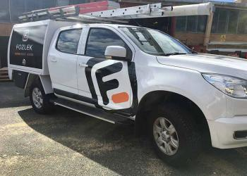 work-cars-wraps-decals-perth