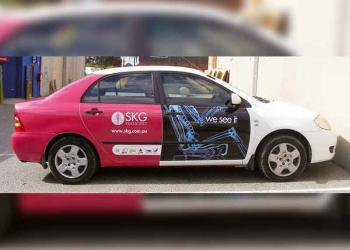 work-fleet-car-decals-graphics-perth