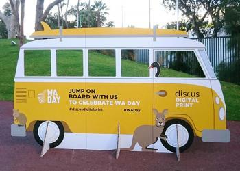 xboard-display-stand-kombi-face-cut-out-discus-perth-wa-day