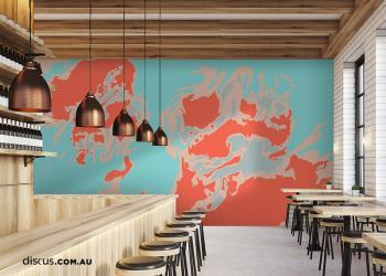 DDS131_Mare_Broome restaurant interior design