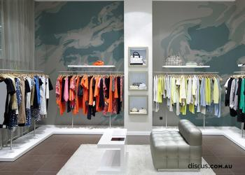 DDS132_Mare_Turkish retail design shop fitout perth