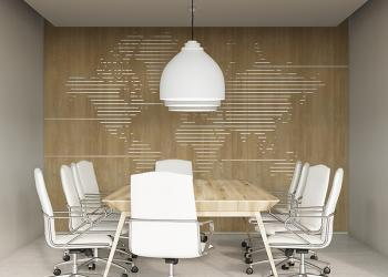 DDS_MAPA_clean wood panels