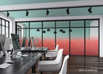 DDS149_Montana_Coral_privacy film office perth