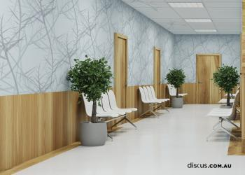 DDS184_venation_Cadete_2_medical graphic interiors