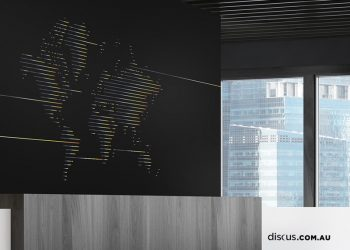 DDS198_Mapa_Iron_2 commercial office wall graphic